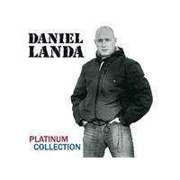 Daniel Landa - Platinum Collection