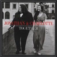 Jonathan & Charlotte - Together