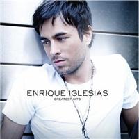 Enrique Iglesias - Greatest hits