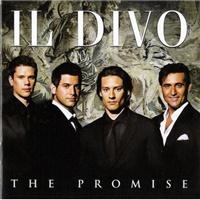 Il Divo - Promise