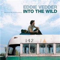 Eddie Vedder - Into the Wild  (OST)