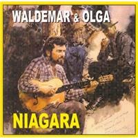Waldemar Matuška - Niagara 2011