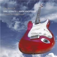 Dire Straits  & Mark Knopfler - Private Investigations-best of (RV)