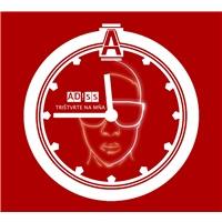 Adiss - Trištvrte na mňa