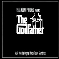 OST, Nino Rota - The Godfather (Music From The Original Motion Picture Soundtrack)