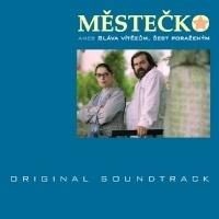 OST - Městečko (Original Soundtrack)
