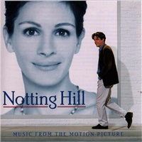 OST - Notting Hill (Music from the Motion Picture)