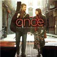 OST, Glen Hansard, Markéta Irglová - Once (Music from the Motion Picture)