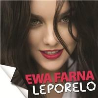 Ewa Farna - Ewa Farna