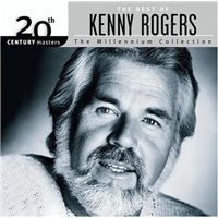 Kenny Rogers - Millennium Collection