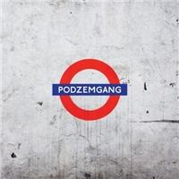 Podzemgang - Iní
