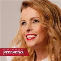 Iveta Bartošová - Nekonečná (Best Of)