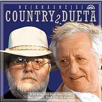 VAR - Nejkrásnější country dueta 2
