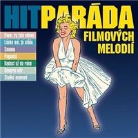 VAR - Hitparáda filmových melodií