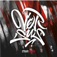 Strapo - Versus