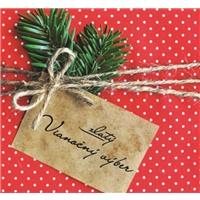 VAR - Zlatý vianočný výber