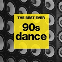 VAR - The Best Ever - 90s Dance