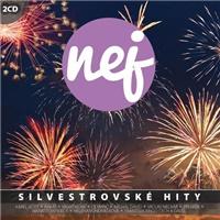 VAR - Nej Silvestrovské hity