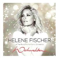 Helene Fischer, The Royal Philharmonic Orchestra - Weihnachten