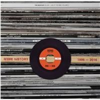 History (3CD)