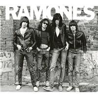 Ramones - Ramones (40th Anniversary Edition)