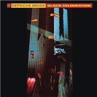 Depeche Mode - Black Celebration (Vinyl)