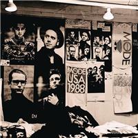 Depeche Mode - 101-Live (2x vinyl)