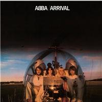 Abba - Arrival (2x Vinyl)