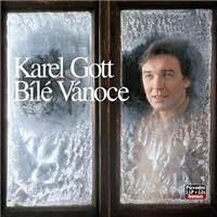 Karel Gott - Bílé Vánoce [E] /KOMPLET 31