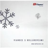 Kollárovci - Vianoce s Kollárovcami 6