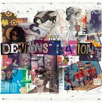 Peter Doherty - Hamburg Demonstrations (Vinyl)