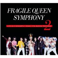 Fragile - Fragile Queen Symphony 2