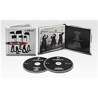 Depeche Mode - Spirit (Deluxe Edition)