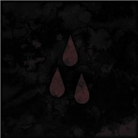 AFI - The Blood Album (Vinyl)