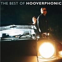 Hooverphonic - The Best of Hooverphonic  (3x Vinyl)