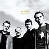 Nocadeň - Introspekcia