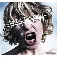 Papa Roach - Crooked Teeth (Vinyl)