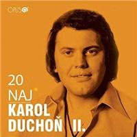 Karol Duchoň - 20 Naj II.