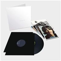 The Beatles - The Beatles (2x Vinyl)