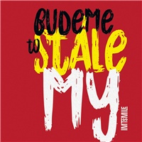 I.M.T. Smile - Budeme to stále my