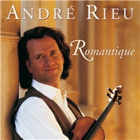 André Rieu - Romantic Moments [BEST OF]