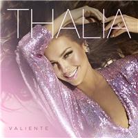 Thalia - Valiente