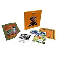 Depeche Mode - A Broken Frame-12 Singles Collection (3x Vinyl)