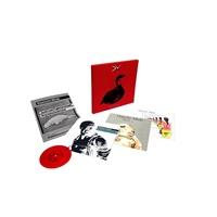 Depeche Mode - Speak & Spell-the Singles (4x Vinyl)