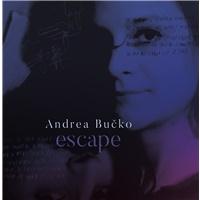 Andrea Bučko - Escape