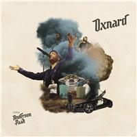 Anderson Paak - Oxnard (Vinyl)