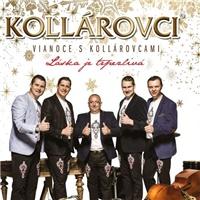 Kollárovci - Vianoce s Kollárovcami