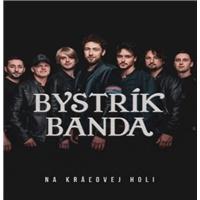 Bystrík Banda - Na kráľovej holi