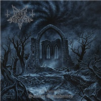 Dark Funeral - 25 Years Of Satanic Symphonies (Limited Deluxe Box Set)