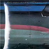 Paul McCartney - Wings Over America (3x Coloured Vinyl)